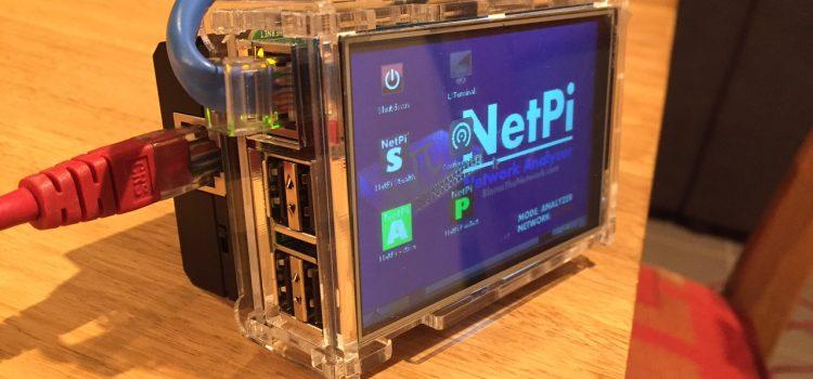 The NetPi